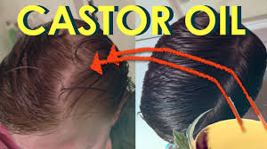 home remedies for hair loss for over 50 castor oil for hair growth before and after photos stop hair