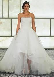 wedding gown 7000 7999 wedding dresses