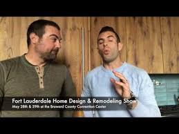 Home Design Remodeling Show Broward Convention Center Home Show Management Corporation Google