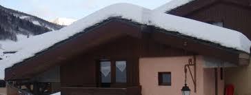 chambre d hote valmorel gites en vallée de valmorel en savoie les equevilles gîtes et