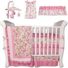 27 best baby bedding images on pinterest crib sets baby crib