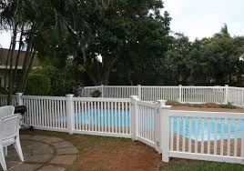 wood pool fencing ideas u2014 home ideas collection type pool