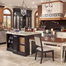 Bathroom Make A Beautiful Kitchen With White Merillat Cabinets - Merillat classic kitchen cabinets