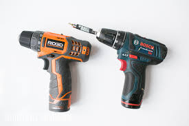 makita drill home depot black friday home depot black friday drill comparison