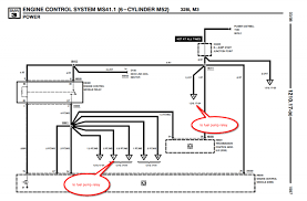 ews wiring diagram with electrical images e36 diagrams wenkm com