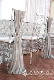chair ties best 25 chiavari chairs ideas on chair ties wedding