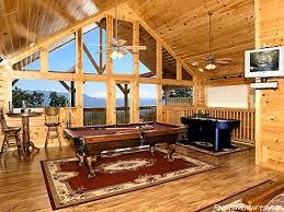 decorating ideas for log homes log home design ideas internetunblock us internetunblock us
