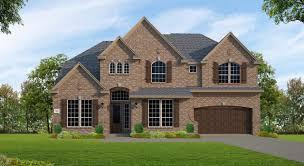 Woodland Homes Floor Plans by New Homes In The Woodlands Tx Homes For Sale New Home Source