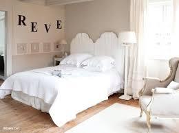 chambre ambiance romantique ambiance romantique chambre daccoration chambre romantique creer