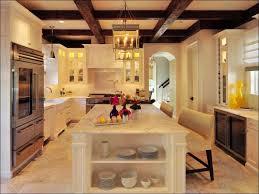 kitchen kitchen microwave cabinet cabinet height kitchen base