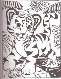 online coloring page 54 best lisa frank coloring pages images on pinterest lisa frank