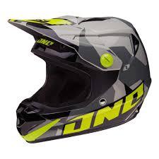 yellow motocross helmets youth motocross helmets v creo kids helmet white yellow stmx fly