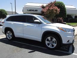 lexus is 250 in richmond va pre owned vehicle of the week archives lexus of richmondlexus of