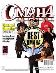 lexus club omaha jan feb 2010 omaha magazine by omaha magazine issuu