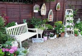 Patio Grow House 35 Patio Potted Plant And Flower Ideas Creative And Lovely Photos