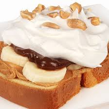 nuts archives saraleedesserts comrecipes saraleedesserts com