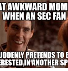 Sec Memes - 25 best memes about so youre telling me theres a chance meme