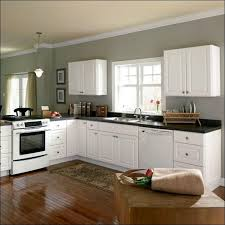 Kitchen  Kraftmaid Cabinet Catalog Pdf Largest Cabinet - Local kitchen cabinets