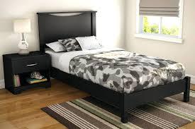 twin bed frame platform u2013 savalli me