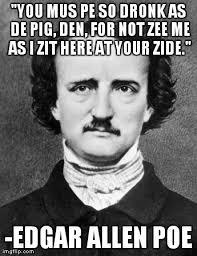 Meme Quote Generator - amazing meme quotes fake quote meme generator image memes at