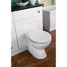 Wickes Bathroom Furniture Wickes Vermont Base Unit 600mm Vermont Bathroom Furniture And