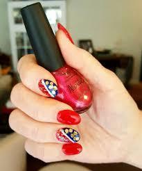 fingertips nail salon 57 photos u0026 99 reviews nail salons