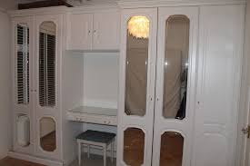 Schreiber Fitted Bedroom Furniture Amazing Schreiber Fitted Bedroom Furniture Photos And