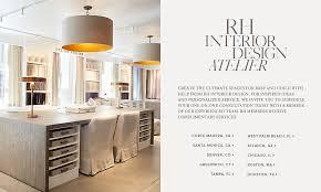 Interior Design Baby Room - rh baby u0026 child homepage baby furniture luxury baby and