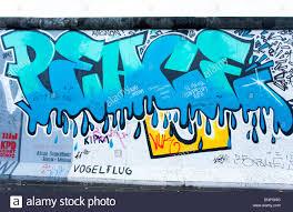 06 12 2013 graffiti peace berlin wall mural berlin germany 06 12 2013 graffiti peace berlin wall mural berlin germany