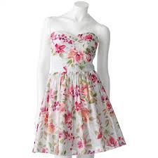 67 best junior dresses images on pinterest junior dresses kohls