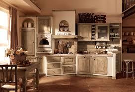 Cucine Provenzali Foto by Cucina In Muratura Moderna N 27 Cucine Pinterest Cucina