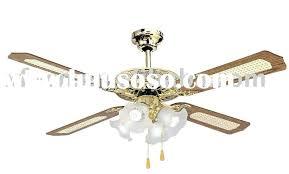 52 Ceiling Fan With Light 52 In Ceiling Fan With Light Restoreyourhealth Club
