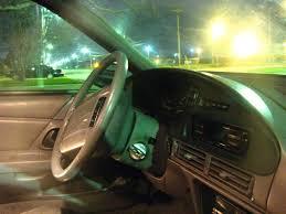 Taurus Sho Interior 1992 Ford Taurus Interior Pictures Cargurus
