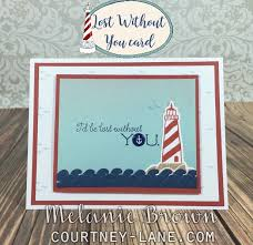 10 best boat die cards images on nautical cards