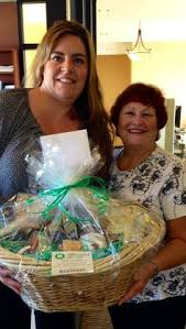 trader joe s gift baskets dental patient appreciation gifts dental appreciation gifts and