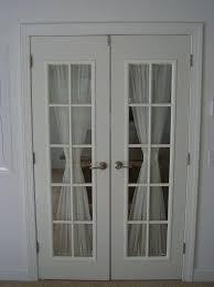 interior mobile home doors interior mobile home doors images glass door design