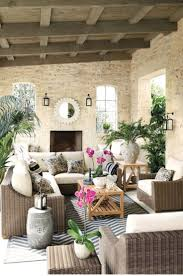 Best Outdoor Living Images On Pinterest Outdoor Living - Outdoor living room design