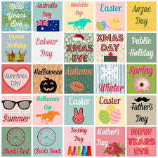 free printable planner 2016 australia free printable planner diary stickers australian occasions holidays