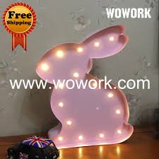 Lights For Kids Rooms by Marquee Light Picture More Detailed Picture About Marquee Lights
