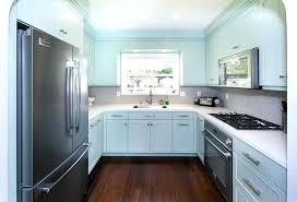 idee de couleur de cuisine destockage meuble de cuisine destockage meuble de cuisine alacgant