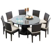 Inexpensive Wicker Patio Furniture - dining room outside table outside dining furniture sets outdoor