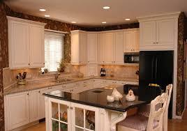 Luxury Kitchen Lighting Can Lights In Kitchen Kenangorgun Com