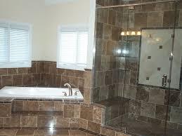 Bathroom Shower Remodel Ideas Remodel Bathroom Miami Tags Remodel Bathroom Remodel Small