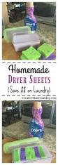 best 25 fabric softener sheets ideas on pinterest diy laundry
