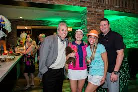 pictures of past winefest events