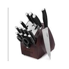 furi kitchen knives sword sharpener rachael furi knife no sharpening kitchen knives
