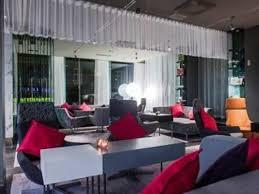 best price on radisson blu plaza hotel helsinki in helsinki reviews