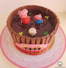 peppa pig cake ideas top 10 oink oink peppa pig birthday party ideas tart recipes