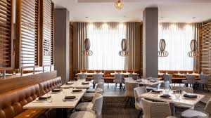 charlotte restaurants uptown restaurants sheraton charlotte hotel