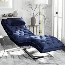 Blue Chaise Blue Chaise Lounge Chairs You U0027ll Love Wayfair